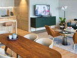 1-Apartment-Kitchen-and-Living-1600x554