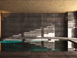 4-residents-pool-spa-and-sauna-1903x659