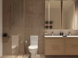 5-Bathroom-770x479