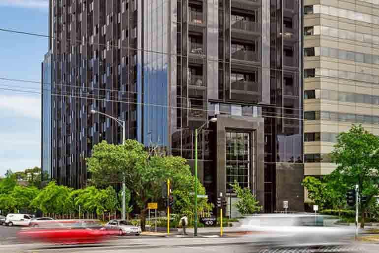 Leopold St.Kilda Melbourne_1