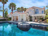 house_with_swimming_pool-wallpaper-1920x1200-770x469