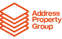 Address Property Group