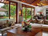 vacation_house_interior-wallpaper-1920x1200-1920x664