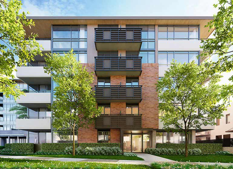 Real Estate Caulfield Find Caulfield Apartments For Sale